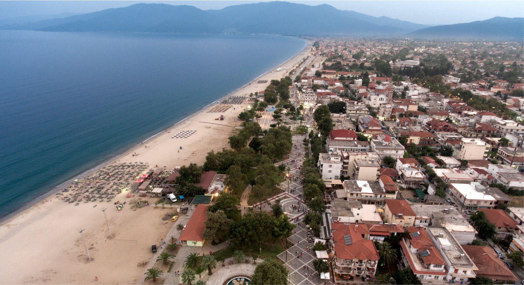 asprovalta-long-beach