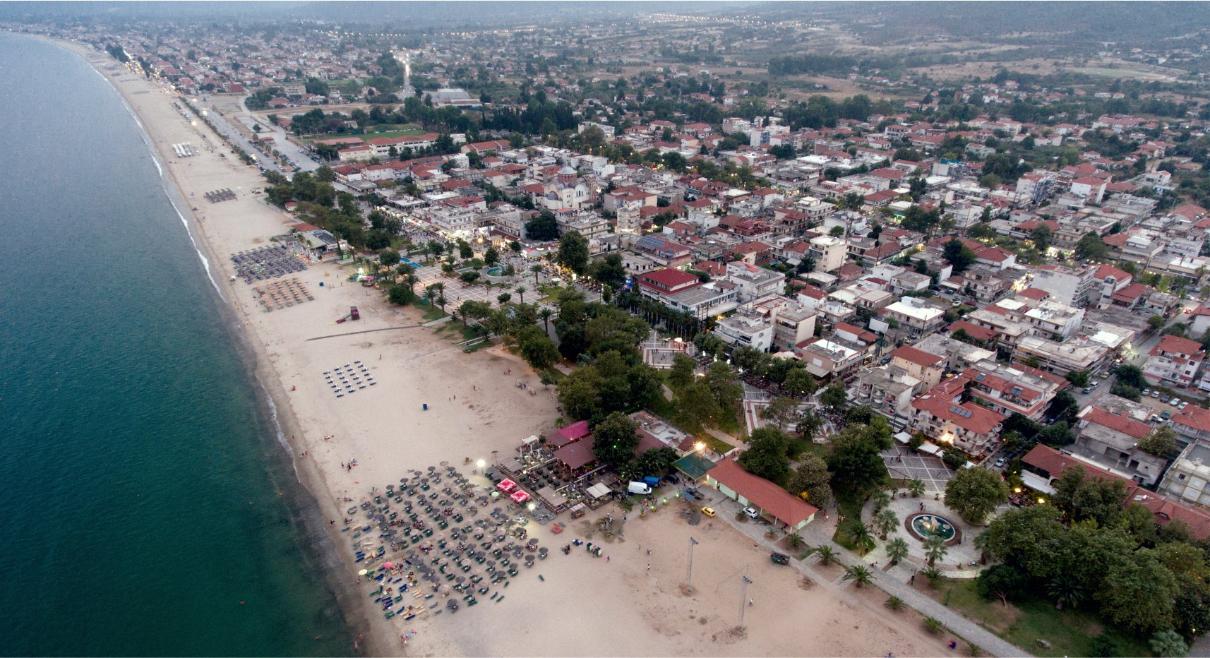 asprovalta-beach-panorama