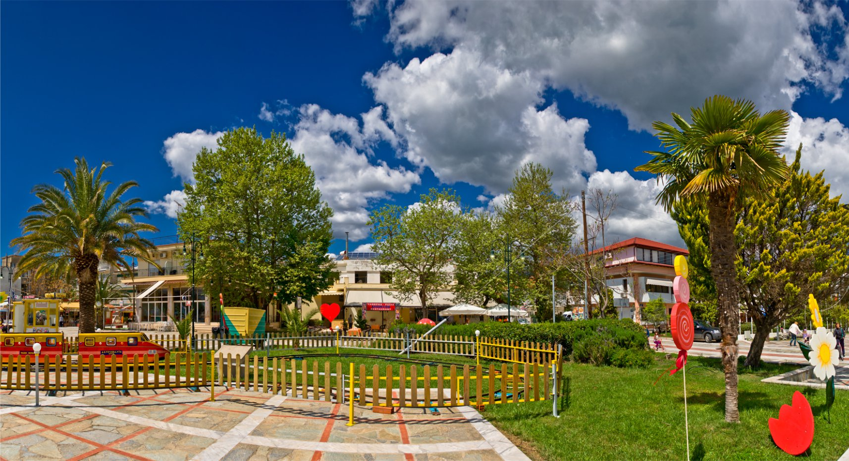 asprovalta-park