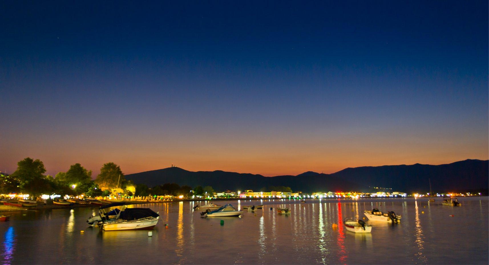 stavros-harbor-panorama