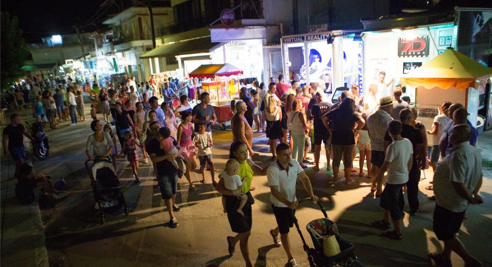 stavros-pedestrian-street