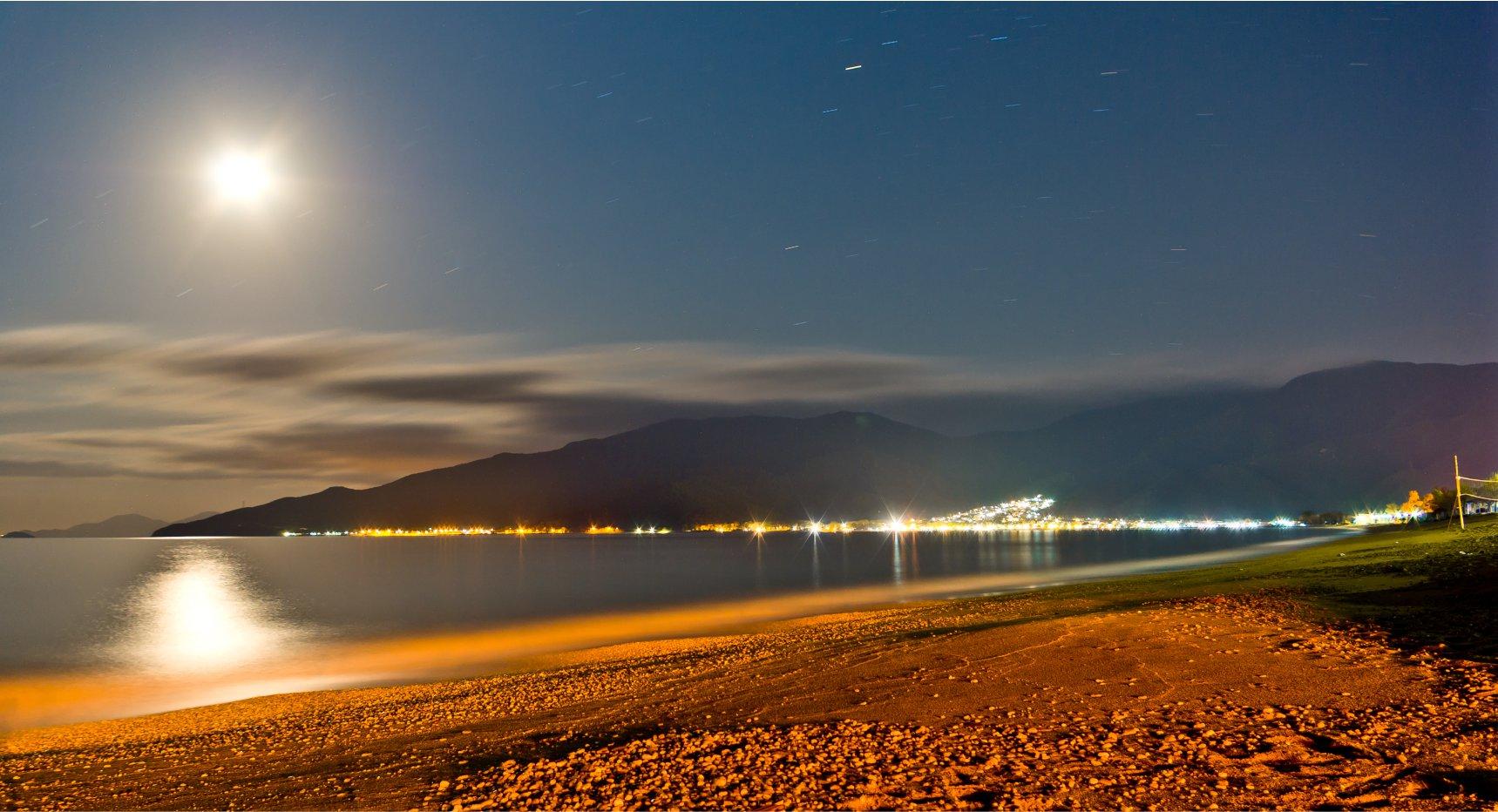 paralia-panorama-night