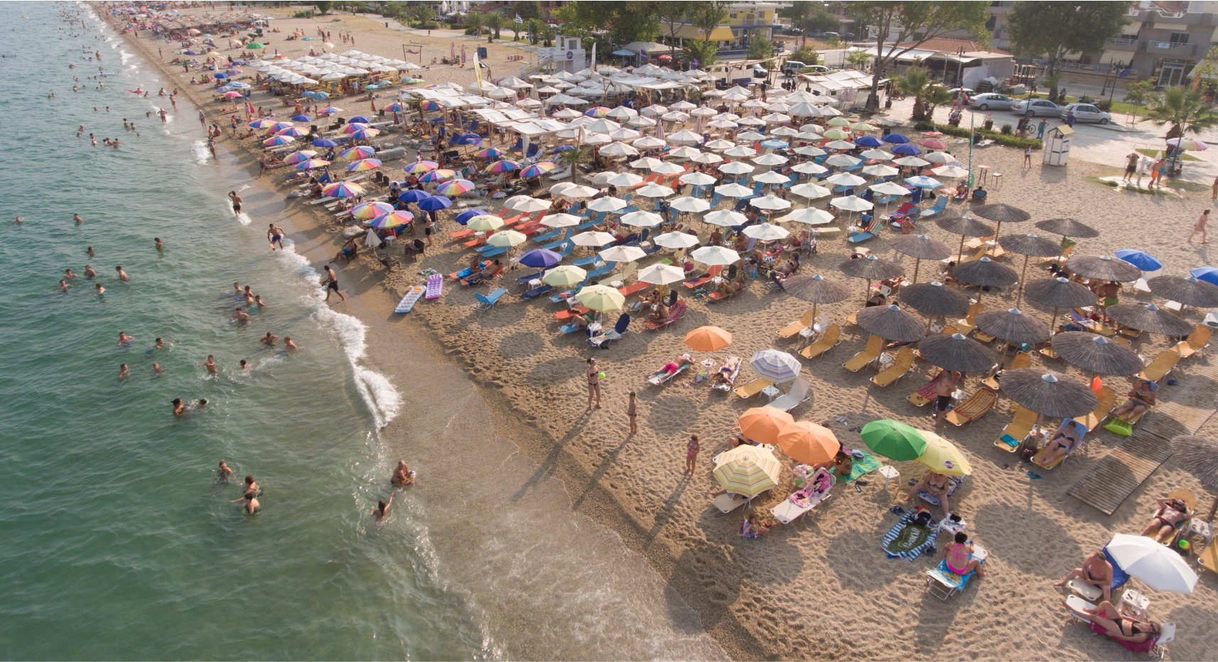 nea-vrasna-beach