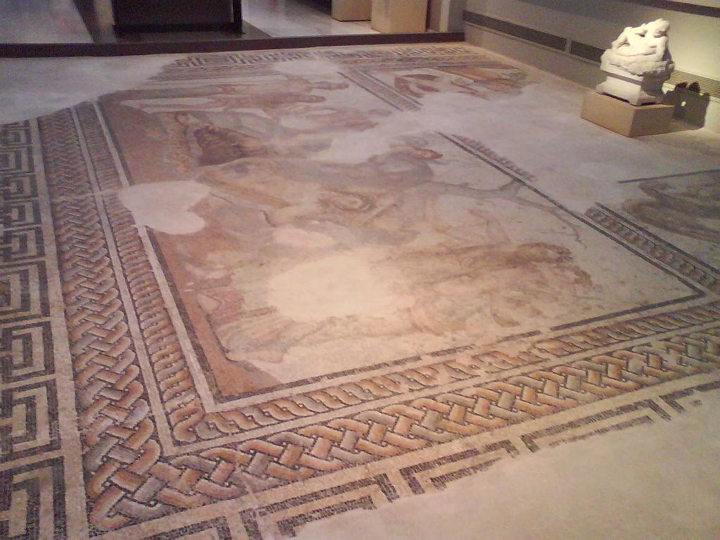 Mosaic_Thessaloniki